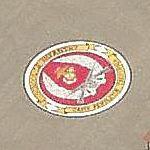 Marine Corps School of Infantry, West Coast