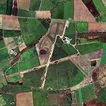 RAF Longtown