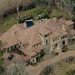 Greg Brenneman's House