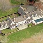 Brian P. Planter's Estate (Most Expensive Home in Lyme, CT)