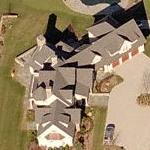 Most Expensive Home in East Lyme, CT (Birds Eye)