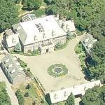 Bud Hyler's House