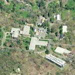 Lamont–Doherty Earth Observatory (Bing Maps)