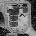Bay Correctional Facility (Bing Maps)
