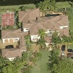 Adam Plotkin's House (Birds Eye)