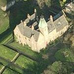 Bagshaw Museum (Bing Maps)