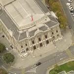 Grand-Théâtre (Bing Maps)