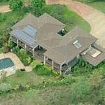 Robert Wintner's house (Birds Eye)
