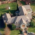 Kyle Nagel's House