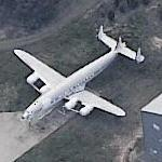Super Constellation (Bing Maps)