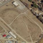 Wilson County Speedway (Birds Eye)