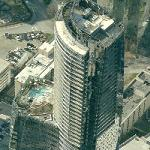 3344 Peachtree (Birds Eye)