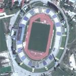 """Craiova Stadium """"Ion Oblemenco"""""""