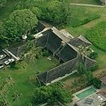 Boettcher Estate