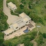 Kenneth Heller's House (Birds Eye)
