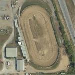 Mount Vernon Raceway