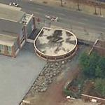 Liberty Bell Center (Bing Maps)