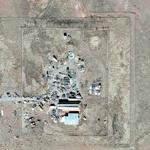 577-5 Atlas ICBM Silo (Bing Maps)