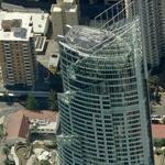 Q1 (tallest building in Australia)