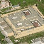 Ibiza prison