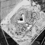 Delta Correctional Facility (Bing Maps)