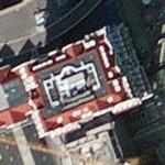 Inntel Zaandam (Bing Maps)