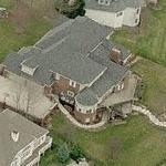 Bob Netolicky's House (Bing Maps)
