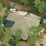 Ken Anderson's House (Birds Eye)