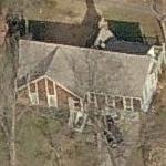 Bobby Bell's House (Birds Eye)