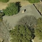 Yale Lary's House (Birds Eye)