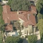 Laurence Hallier's House (Birds Eye)