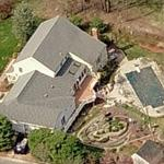 Chris Iannetta's House (Birds Eye)