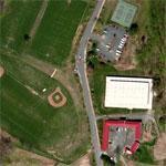 Madeira School - Jean Harris (Bing Maps)