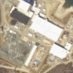 Plymouth Nuclear Power Plant (Bing Maps)