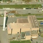 Arezzo Waste-to-Energy Plant