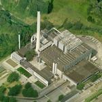 Vestforbrænding Waste-to-Energy Plant