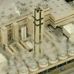 Fairfax Waste-to-Energy Plant (Birds Eye)