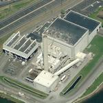 Union County Waste-to-Energy Plant