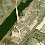 Schweinfurt Waste-to-Energy Plant