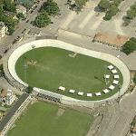 Velodromo Monti (Birds Eye)