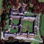 St. Joseph's College (Bing Maps)