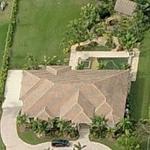 Alex Avila's House (Birds Eye)