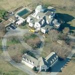 John J. Gilece, Jr.'s House