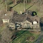 Daniel D'Aniello's House