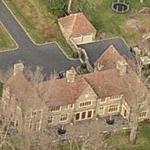 Leeam Lowin's House (Bing Maps)