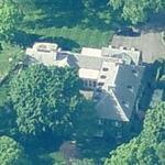 Leslie Klein's House (Birds Eye)