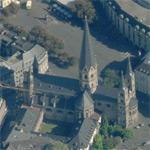 Münsterbasiliek