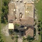 Aldo DiSorbo's House (Birds Eye)