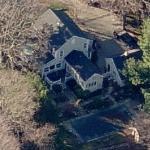 Vivian Vance's House (Former)