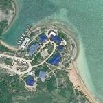 The Island School